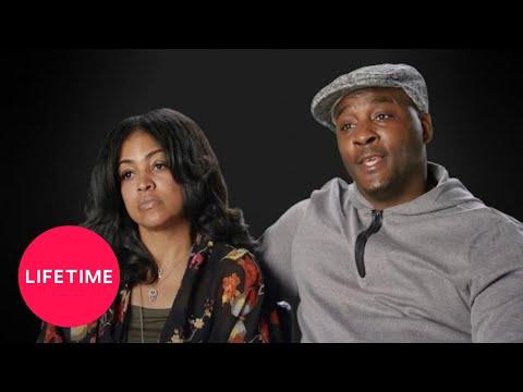 Surviving R. Kelly: Bonus - Azriel Clary's Family Speaks Out | Lifetime Mp3