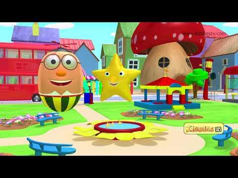 Learn english ABC Compilation   27 minutes abc   learn   education   kids   kiddiestv