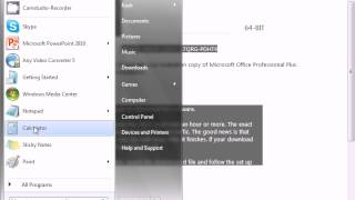 Download Microsoft Office 2013 - Step by step MS Office 2013 free install