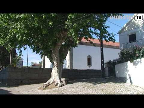 Açores, no concelho de Celorico da Beira