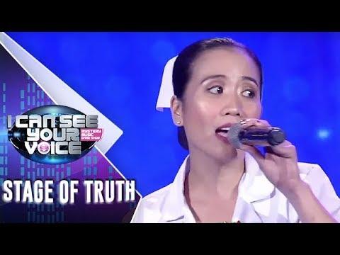 Μη χρονολόγηση palabas SA ABS CBN πιθανούς συντρόφους ραντεβού site