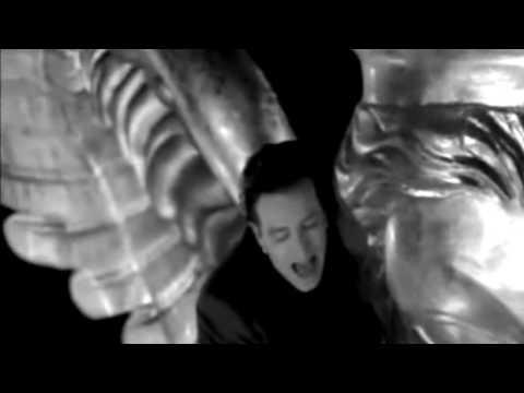 U2 - Stay (Faraway, So Close!) - Soundtrack Version
