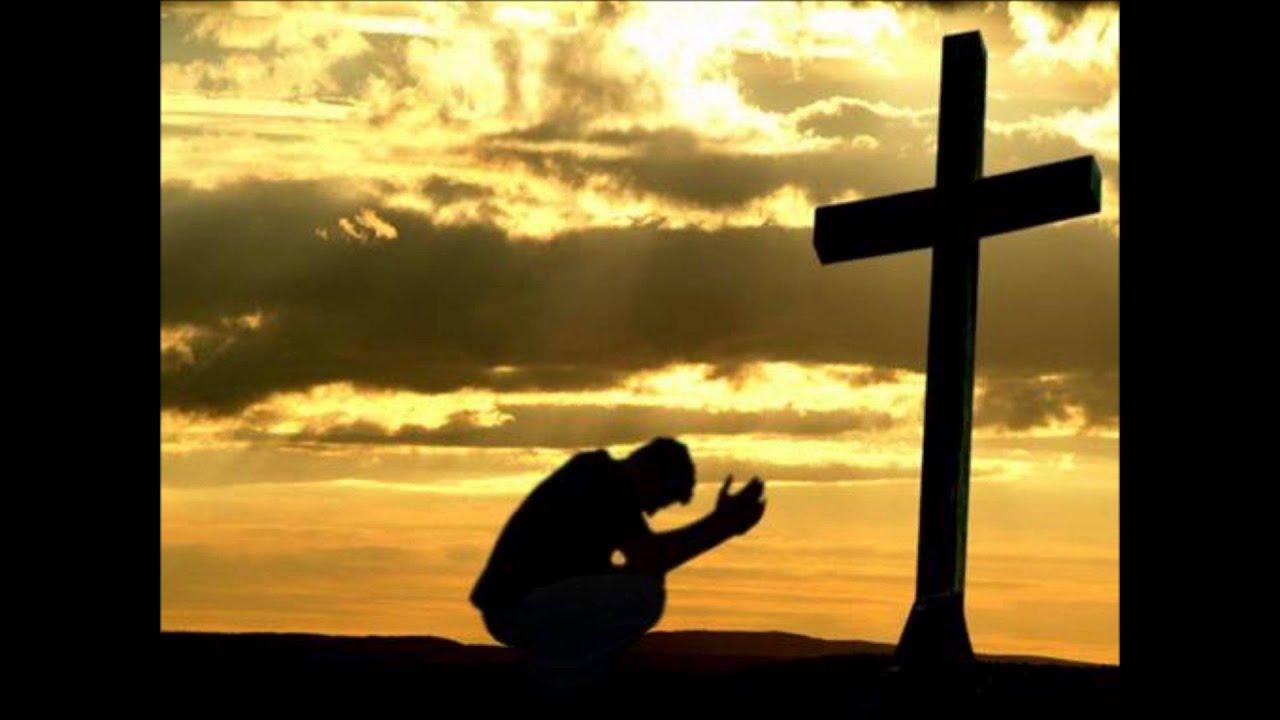 Kết quả hình ảnh cho down at the cross