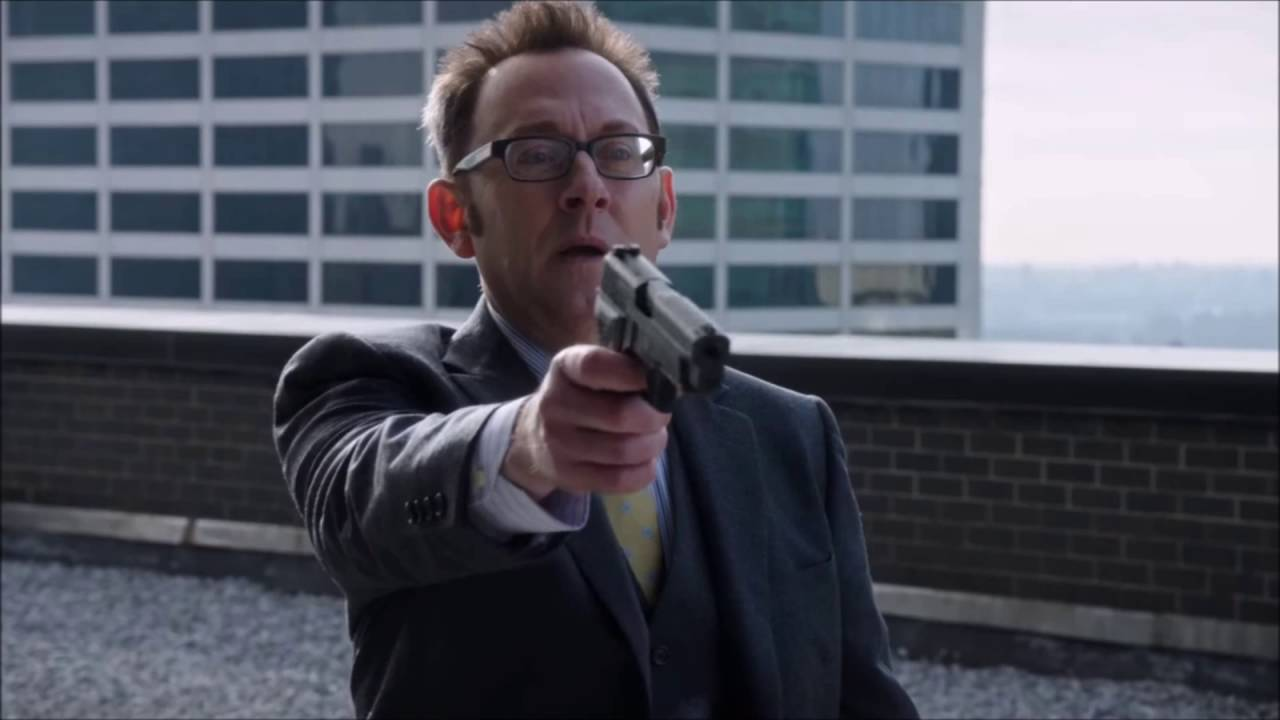 person of interest season 4 episode 1 free download