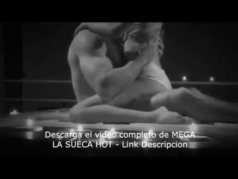 La sueca alexandra larsson - Video y Imagenes Impactantes Sex