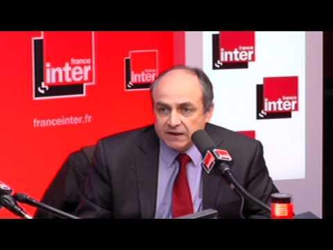 Jacques Généreux sur la crise grecque - Le 7h50