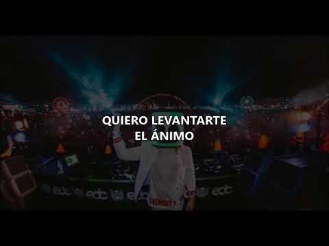 Marshmello - Happier (Subtitulada Español) ft. Bastille