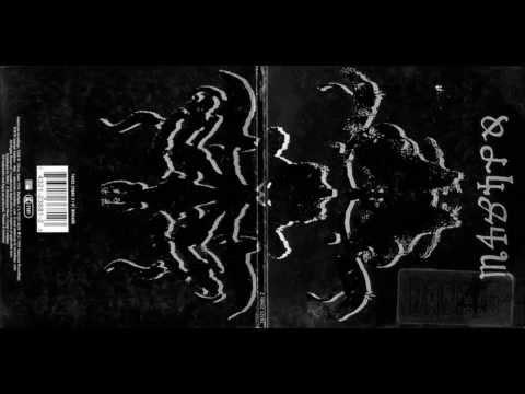 Danzig - Bringer Of Death - Danzig IV 1994