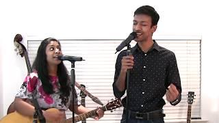 Someday - Colet Selwyn & Annette (Live) - Acoustic Guitar Version