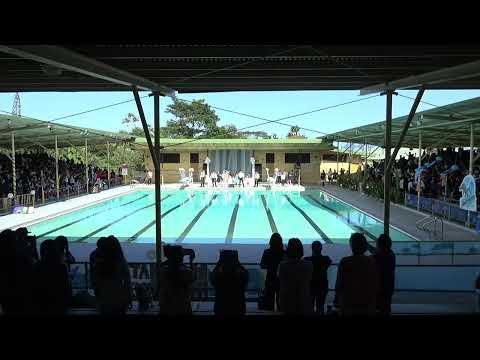 Hilo High School 2020 Homecoming LOT