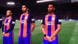 WELCOME TO JL Fifa
