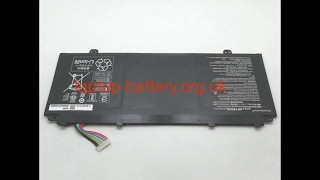 Original Acer AP1503K battery fo Aspire S13, S5-371, Aspire S13 S5-371