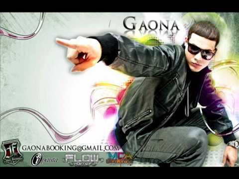 Gaona - Torke (Full Records) NEW 2011
