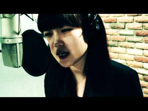 (+) BANANA LOVE (Feat.양띵)(1).mp3(1)