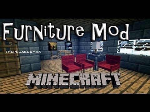 Full download jammy furniture mod 1 5 2 actualizado - Decoraciones de hogar ...