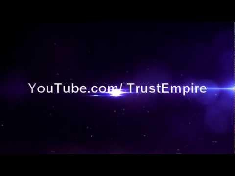 Trust New Era of Trust Intro