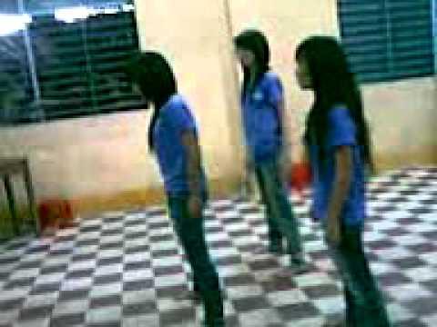 dance vo thi sau 10a11