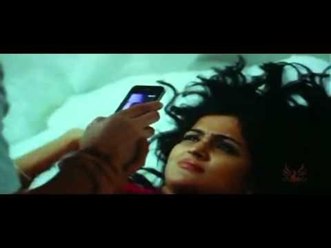 Nambeshan fake nude pics Remya
