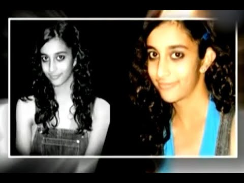 Aarushi Talwar Murder Case: Allahabad HC to pronounce judgment today
