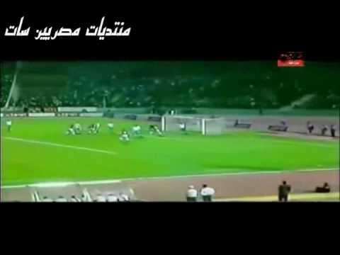egypt2010.mp4