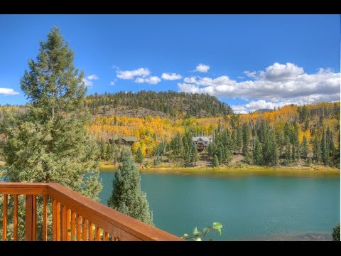 Durango Colorado Vacation Rentals by Vacation Accommodations of Durango