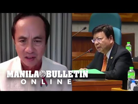 Gabby Lopez grilled anew on citizenship issue in House hearing