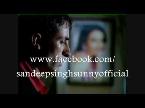 Sambhav kya Serial For 9x Channel  | Sandeep Singh Sunny
