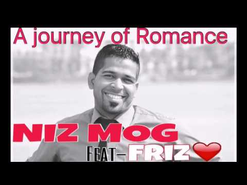 NIZ MOG- ft Friz❤️ New Konkani love song 2016