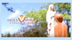 Holy Spirit Catholic School 2017