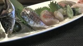 Komegashi Too