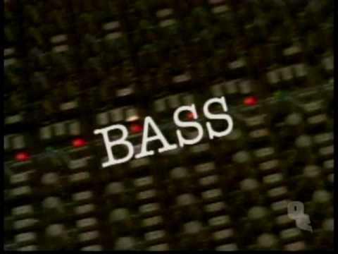 123456 Bass (Beat Dominator)
