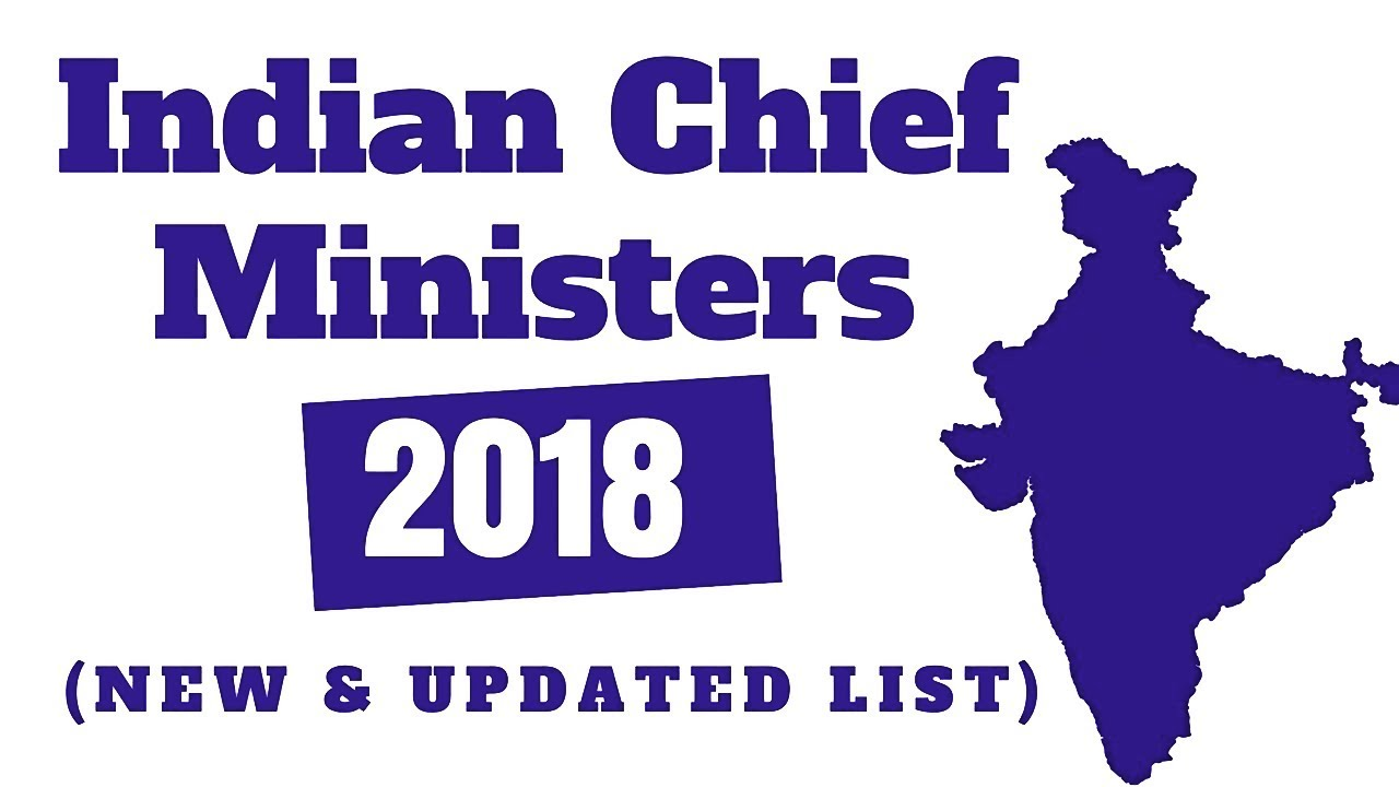 Of ministers list india 2016 table cabinet in pdf