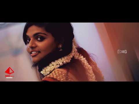Naa Madurai Kaarandaa - Madurai Anthem | Tamil Music Album