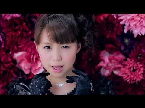 Juice=Juice - Black Butterfly (Takagi Sayuki Solo Ver.)