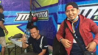 Video Persiapan Road Race Ponorogo 08/04/2018 download MP3, 3GP, MP4, WEBM, AVI, FLV September 2018