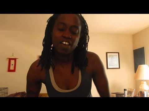 Blessings - [ Big Sean Ft. Drake & Kanye] YungRod2G Freestyle