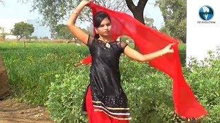 Video Suresh Sonanda New Meenawati Song 2018 \\ New Meena Geet \\ Superhit dj Meena Remix Song download MP3, 3GP, MP4, WEBM, AVI, FLV Agustus 2018