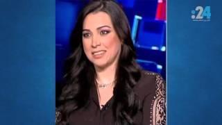 """نشرة تويتر(821): المصريون يتساءلون """"أين الإعدامات"""".. و""""المقابلة"""" التي هزت حزب الله!"""