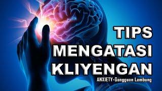 Sering Sakit Kepala, Awas Meningitis! - Fakta atau Mitos | fitOne.