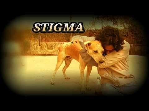 Stigma - A Short Film