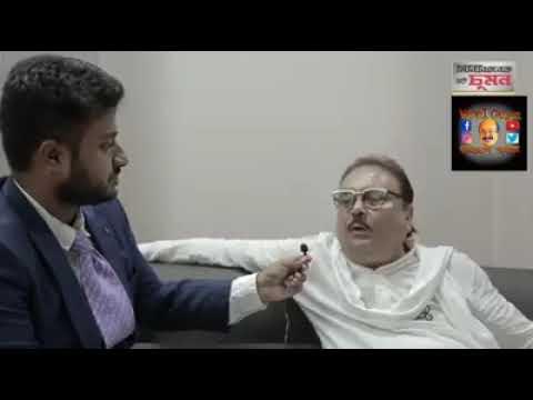 Modon Da   Funny Status 😂   Mamata Banerjee  