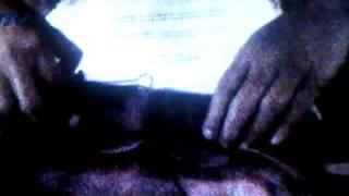 Kreasi Nissa Pressinawangi mahasiswi kriya ITB