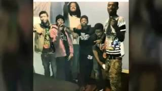Download DatShootaWooski - B.O.N (FBG CLOUTBOYZ)OBLOCK DISS MP3 song and Music Video
