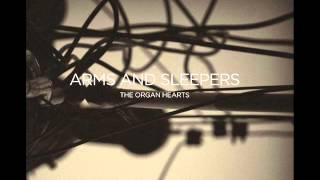 Arms & Sleepers   Airport Blues