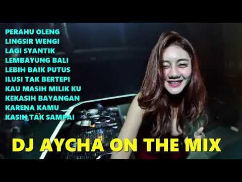 melodi-perahu-layar-dj-aycha-terbaru