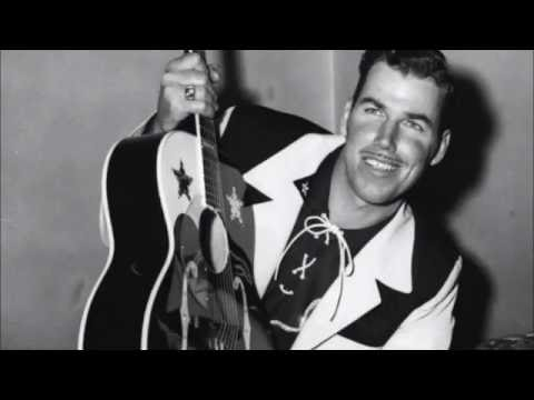 322cf573d153 Slim Whitman - Cool Water - YouTube