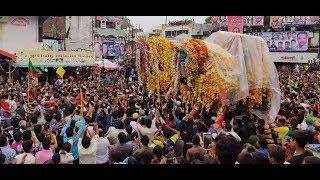 Ujjain Muharram 2019