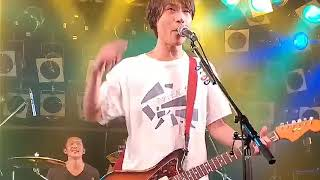 LUNKHEAD ONEMAN TOUR 2019「plusequal」 TOUR FINAL :2019.07.19(金)恵比寿LIQUIDROOM (公式HP:https://lunkhead.jp/) ----------------------- 【カナリア ...
