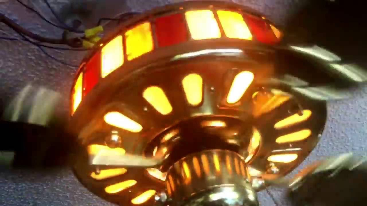 fans ceiling design large to dlrn lighted ceilings date up