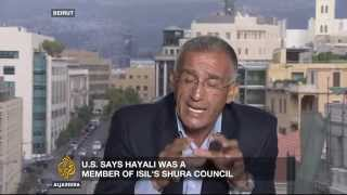Inside Story - What does one man mean to a group like ISIL?